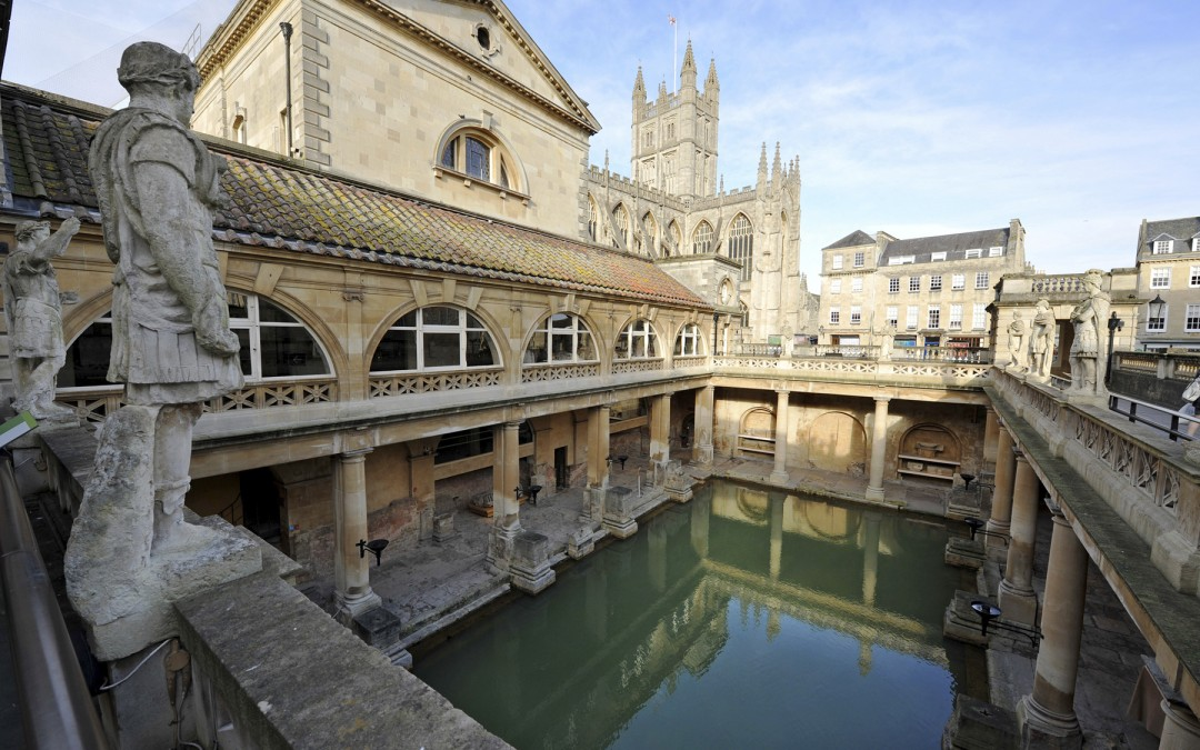 How to recruit staff as a small business in Bath