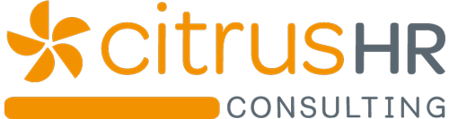 citrusHR Logo