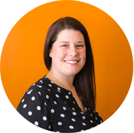 Tara Rowberry-Duignan CitrusHR Consulting