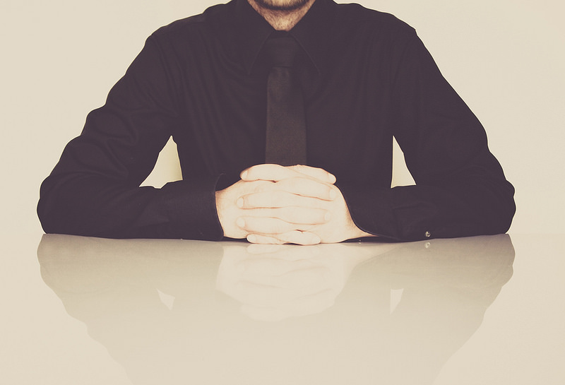 The Apprentice Week 5 – Managing Staff's Poor Performance