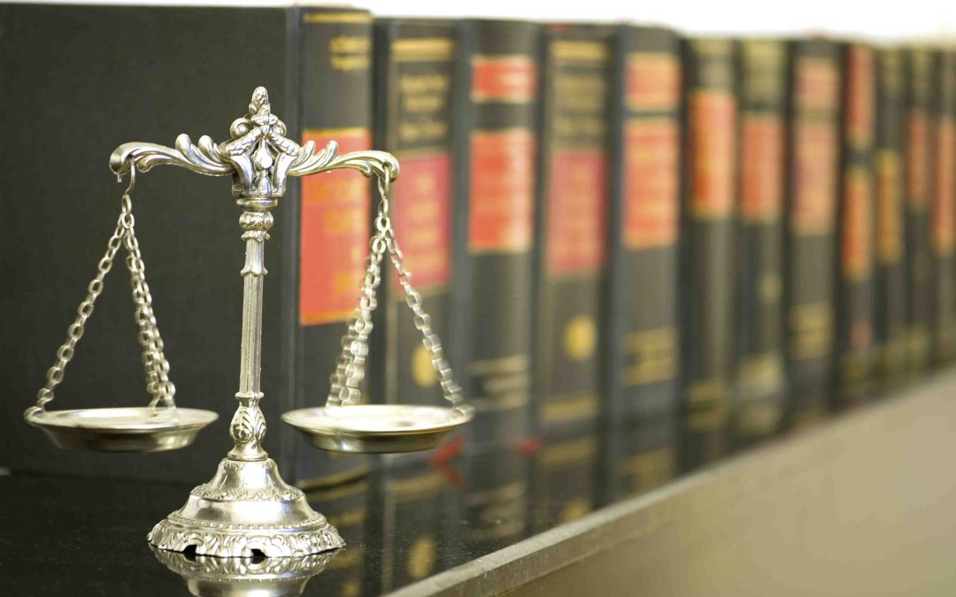 Changes in UK Employment Law to look out for in 2016