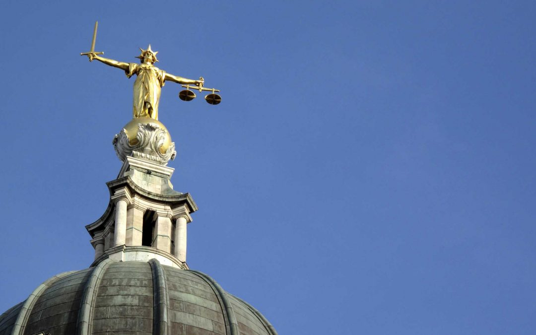 Employment tribunal – What to expect and how to avoid it