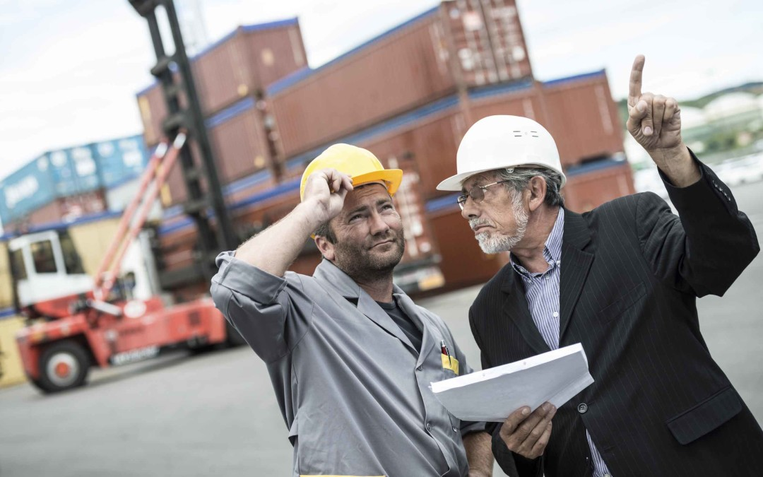 Health and Safety for small businesses