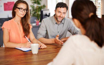 recruitment process guide