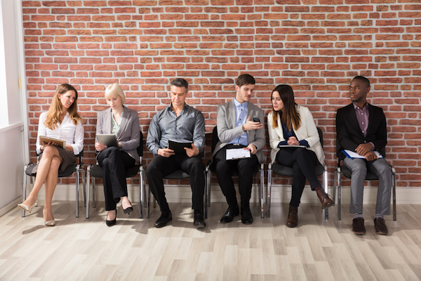Internal vs external recruitment: the pros and cons