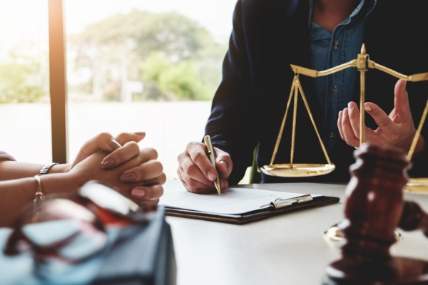 Employment law changes 2019: Our top ten