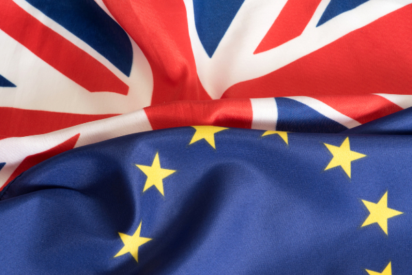 Brexit: HR implications and advice for employers