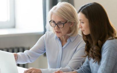 Motivating a multi-generational workforce