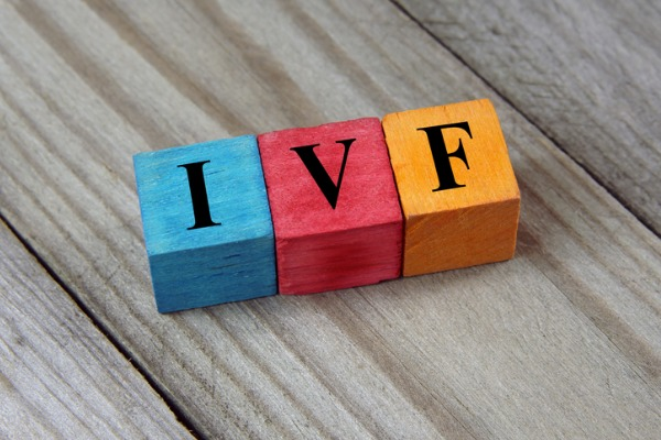 What to do when an employee is undergoing IVF