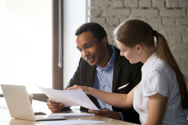 What are the legal requirements for starting a small business in the UK?