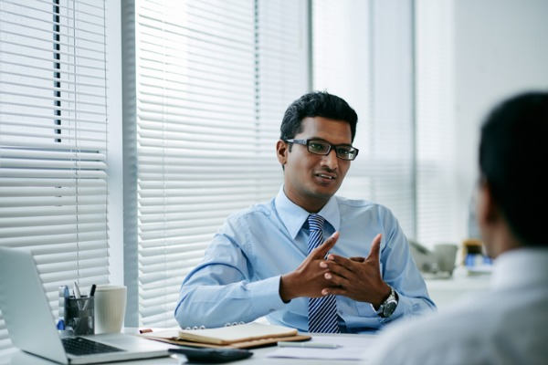 Get the best out of return to work interviews