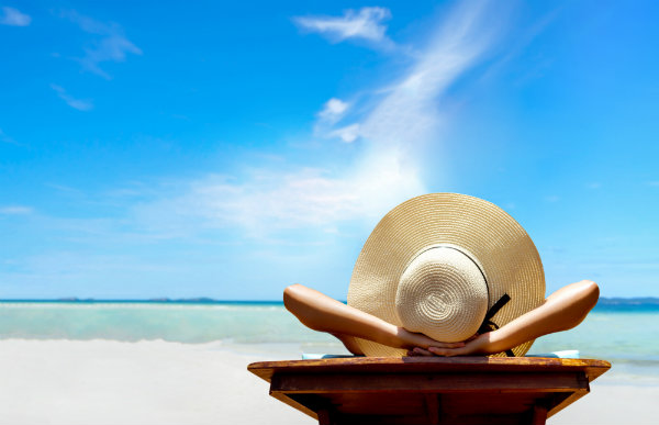 Holiday entitlement during notice period