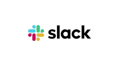 Using Slack for business