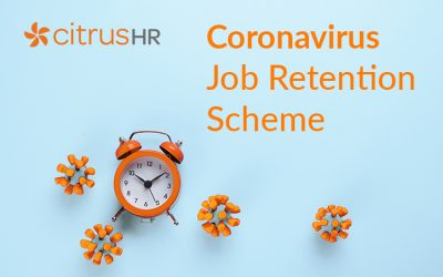 Coronavirus Job Retention Scheme: What you need to know