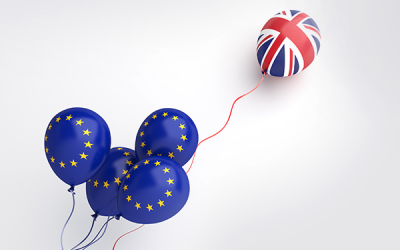 Brexit: how businesses will be impacted by the UK's new points-based immigration system