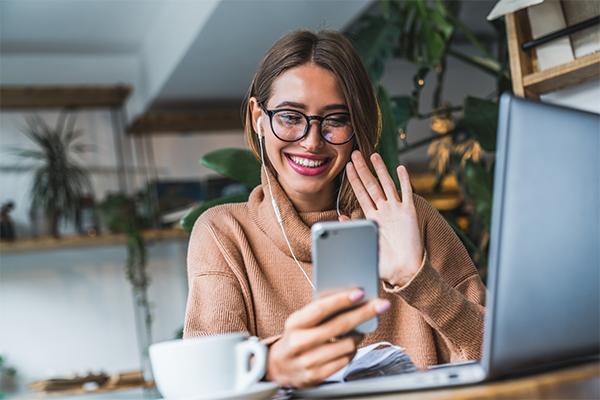 5 Best practices for managing remote interns so they're happy