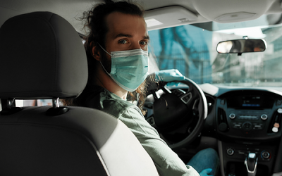 What the Uber driver case means for your business