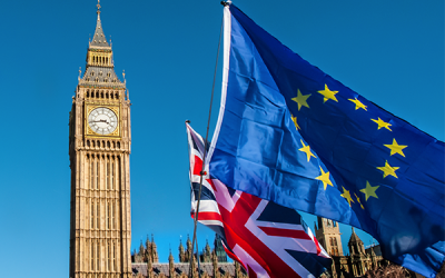How to check right to work status post-Brexit