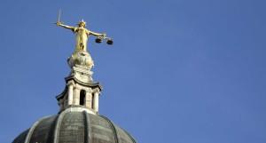 Employment law tribunals