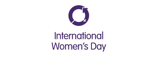 International Women's Day – What progress in employment has been made in recent years?