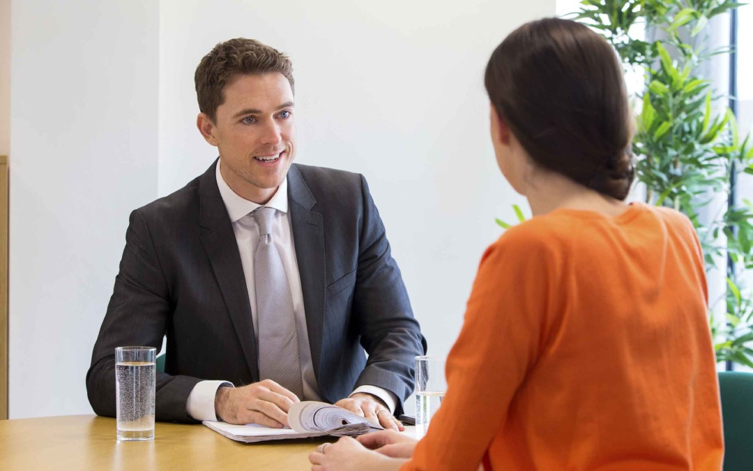 The best interview questions to ask, and what to avoid