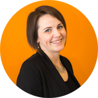 Kirsty Senior - CitrusHR Consulting