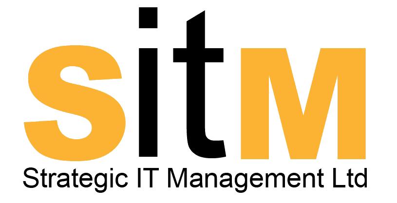 SITM logo