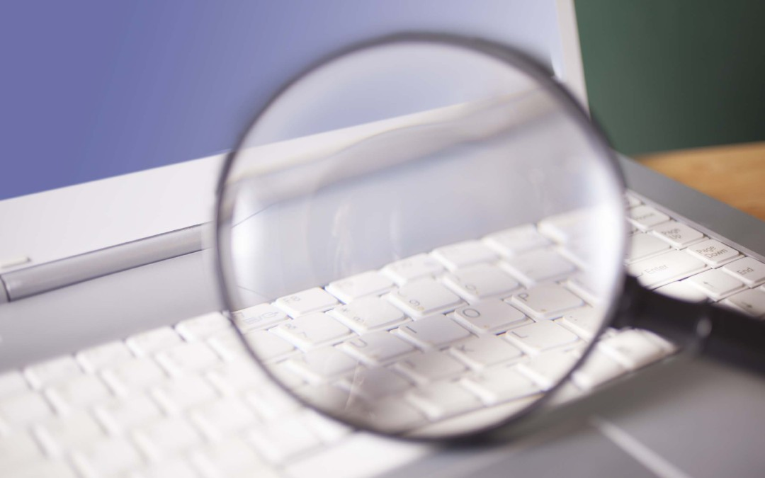 Can you really spy on your employees?