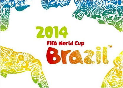 Dealing with World Cup absence