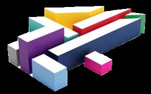channel-4-all-4-logo1