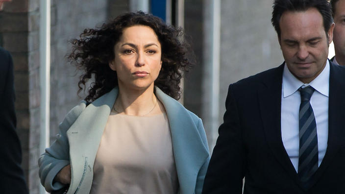 Eva Carneiro – v – Jose Mourinho and Chelsea FC – The HR Reality Behind The Headlines