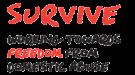 Survive DV logo