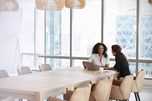 Do you know how to handle mental health issues in the workplace?