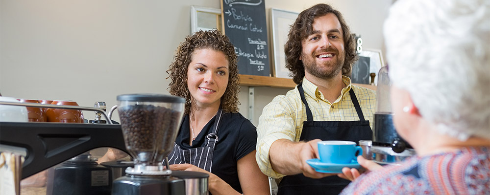 How small businesses can make the most of probation