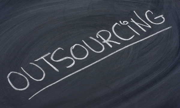 The Advantage of Outsourcing for Small Businesses
