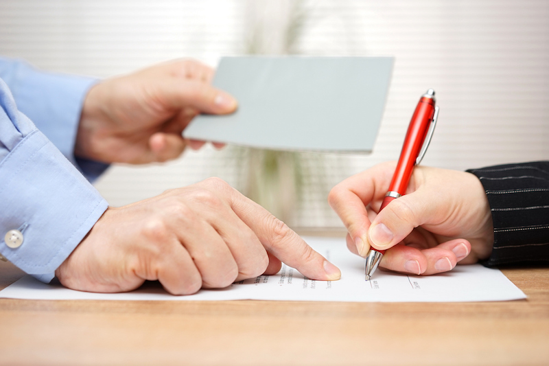 What is a Restrictive Covenant and how to use it effectively.