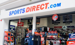 sports direct1