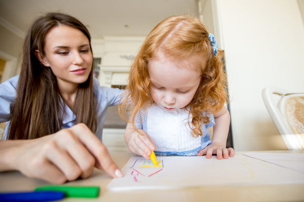 Is the new Tax-Free Childcare Scheme better for your employees?